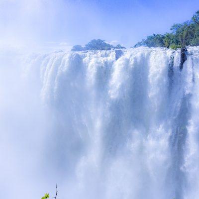 africa-zambia-victoria-falls (7)