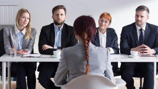 青年海外協力隊の面接選考対策