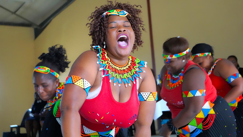 ズールー語とは?~クリックサウンドの発音を持つ南アフリカの民族言語~