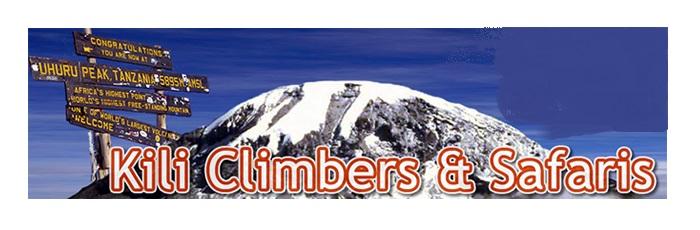 キリマンジャロ登山といったらキリクライマーズのツアー