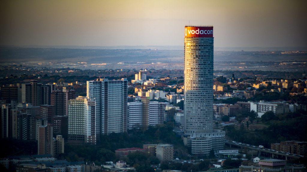 危険度が高いと言われていたポンテタワーの写真