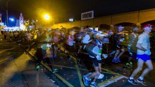 南アフリカ・コムラッズマラソン2018
