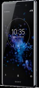 Android P (9.0)対応端末Xperia XZ2