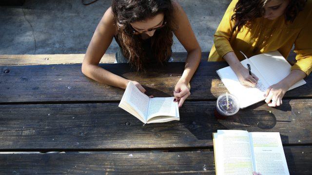 南アフリカ公用語『アフリカーンス語』の勉強方法と便利なツール