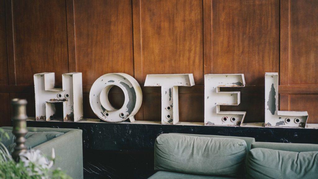 【南アフリカ】ヨハネスブルグで治安に配慮したおすすめホテル・宿