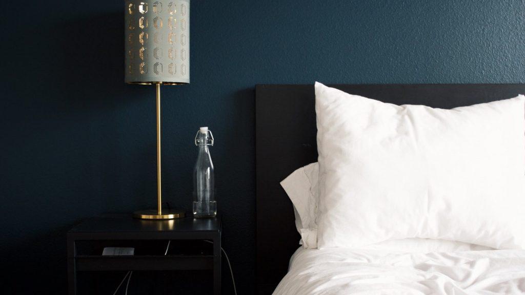 【一万円以上】ヨハネスブルグの安全面に配慮した宿・ホテル