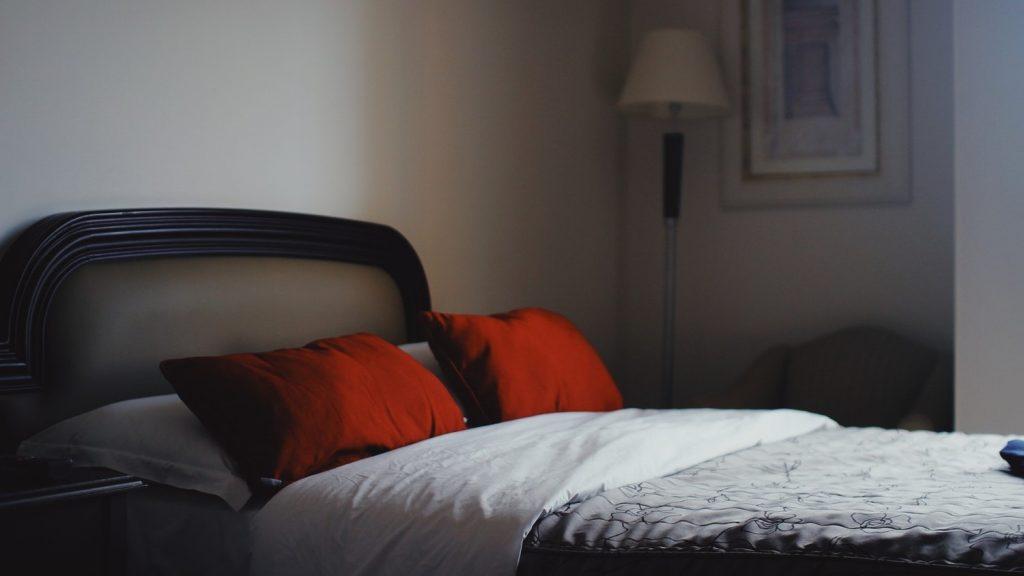 【5,000円以下】ヨハネスブルグの安全面に配慮した宿・ホテル