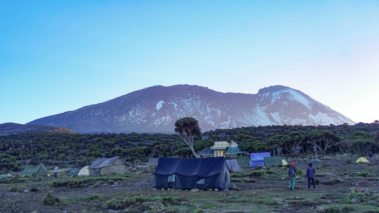 【2018】30歳男が挑んだキリマンジャロ登山をブログと写真で振り返る!