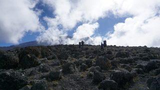 【キリマンジャロ登山】現地ツアー会社の予約はキリクライマーズでOK!