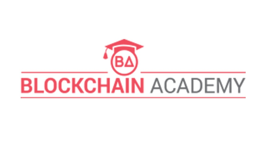 ブロックチェーン留学?南アフリカのブロックチェーン・アカデミーとは