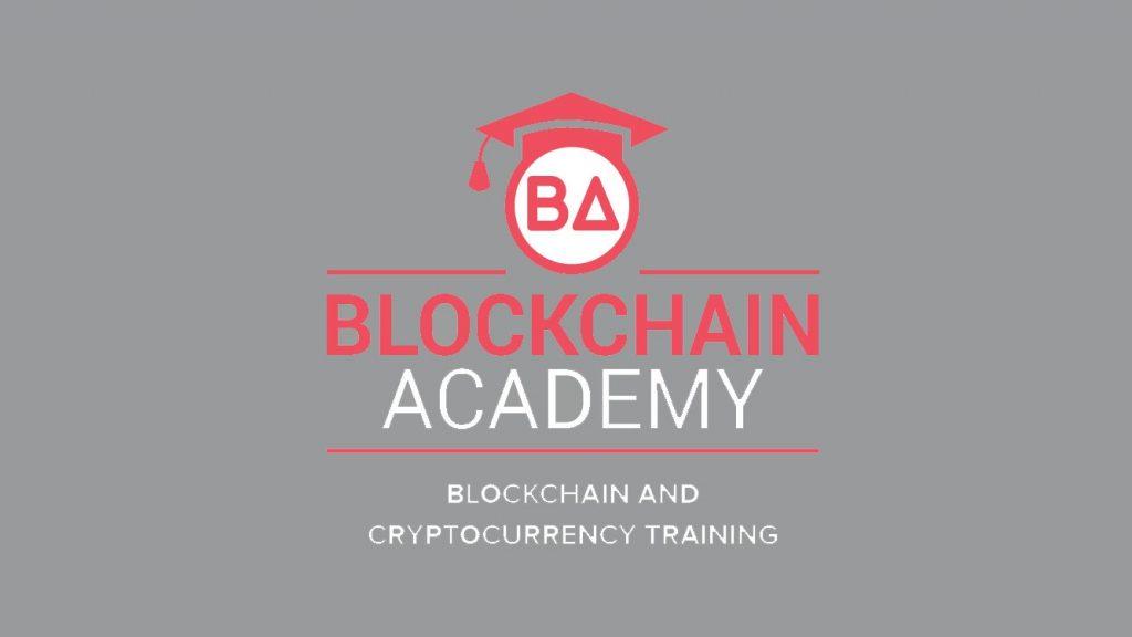 南アフリカの「ブロックチェーン・アカデミー」とは