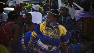 南アフリカの公用語とは?11言語で世界で最も多く公用語を持つ国