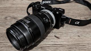 カメラ好きが南アフリカの都会と田舎の街並みを写真つきで比較してみる