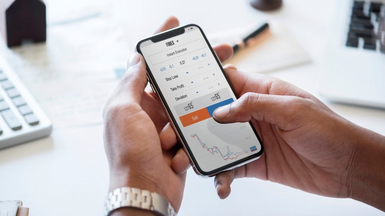【まとめ】南アフリカ共和国の主要な仮想通貨取引所一覧