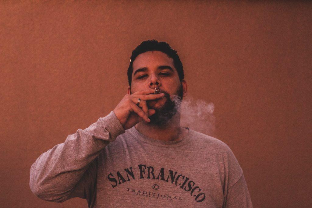 今までは南アフリカでの大麻使用は合法?違法?