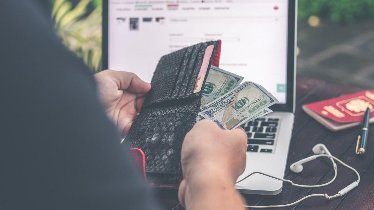 南アフリカでクレジットカードを使用する際の注意点