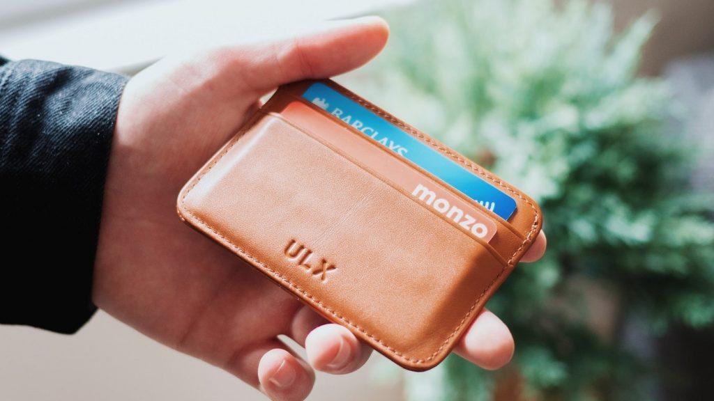 南アフリカ在住者が教える『南アフリカのクレジットカード事情』