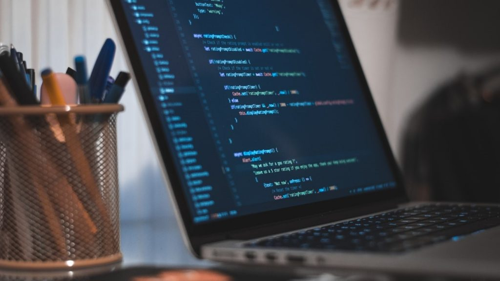 コーディング(プログラミング)授業の導入
