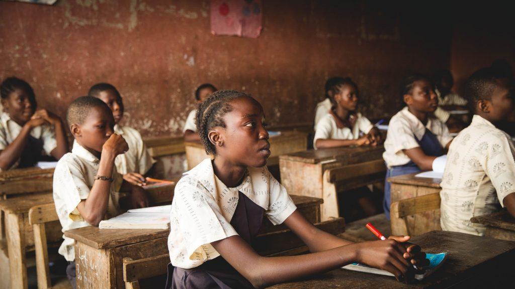 【南アフリカ】2020年の教育改革でスワヒリ語やプログラミングが追加