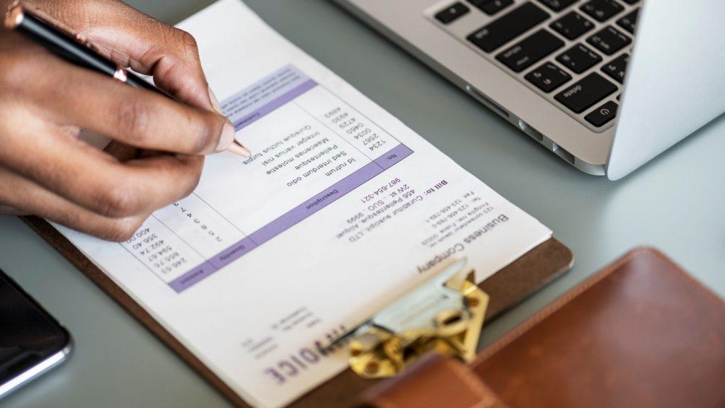 2019年の4月から南アフリカで税率ゼロとなる対象