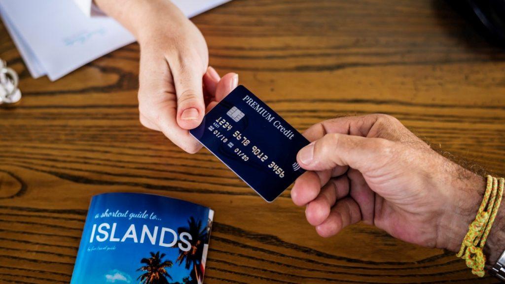 セブ留学の海外旅行保険はどうしたらよい?