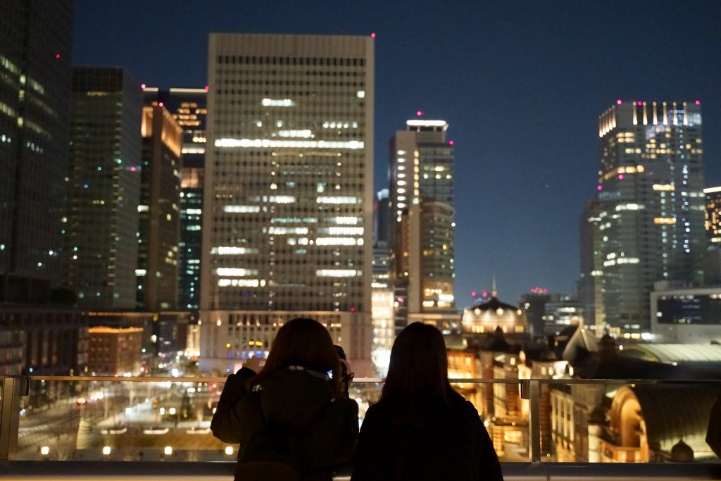 【トラベルフォトグラファー】きたむへの撮影・ライター依頼|日本国内の写真【募集中】