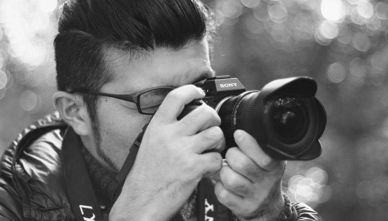 【トラベルフォトグラファー】きたむへの撮影・ライター依頼|海外・国内問わずプロカメラマンが写真を撮影します【募集中】