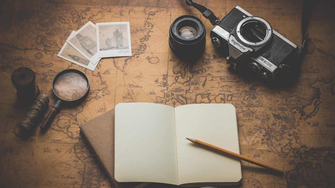 全て網羅!南アフリカ旅行の持ち物チェックリスト【便利&おすすめ】