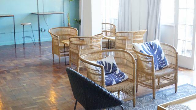 【南アフリカ】ダーバンで治安に配慮したおすすめホテル・宿5つを網羅