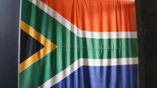 【ネルソン】南アフリカ共和国が舞台の映画作品一覧【アパルトヘイト】