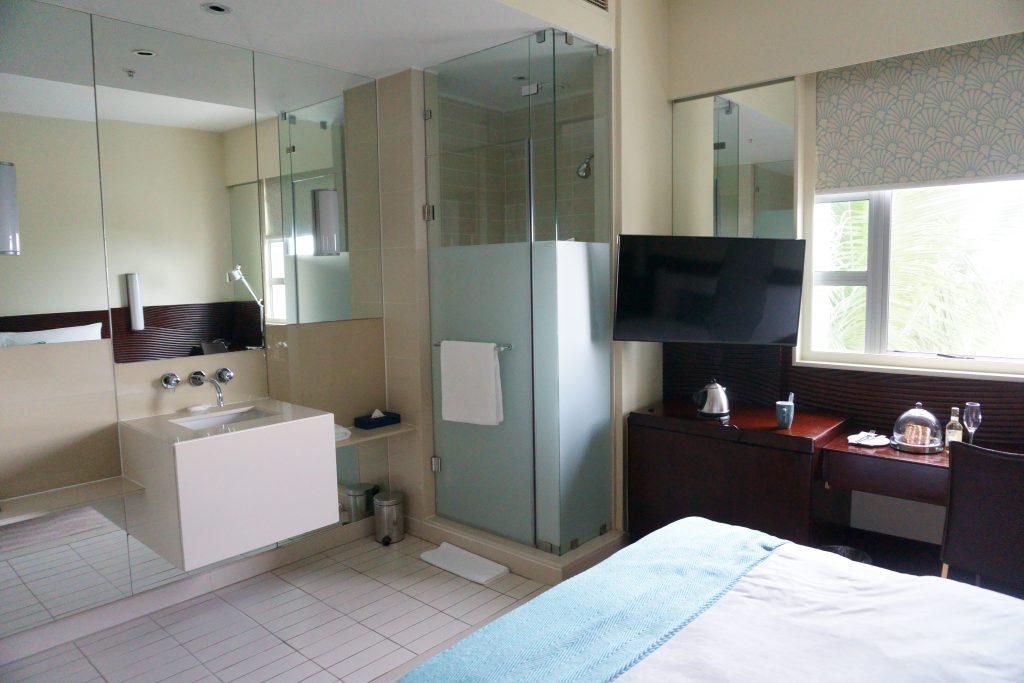 南アフリカ・ダーバンのおすすめホテル