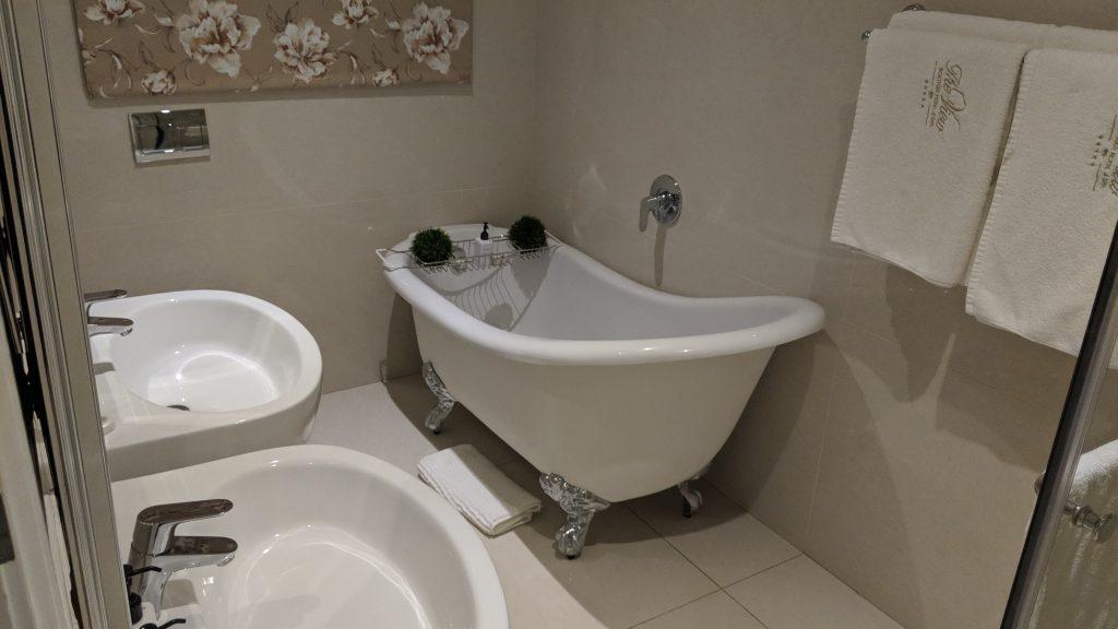 南アフリカ・ダーバンでおすすめのホテル・宿