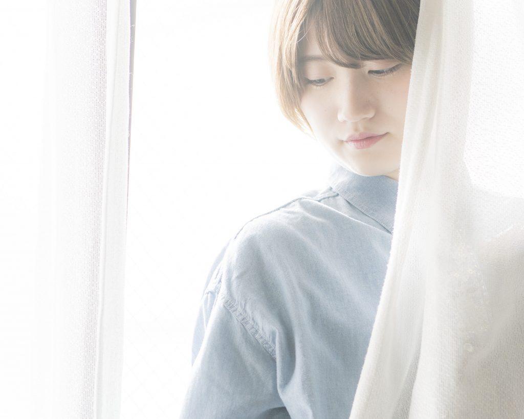 【低価格】出会い系・婚活マッチングアプリ用の写真撮影依頼受付中【5,000円~】