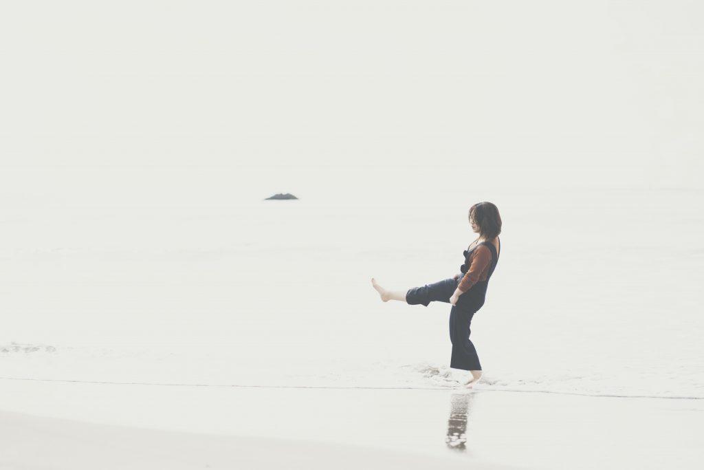 α7IIIでオールドレンズ(フィルム風)に撮影してみた(写真)