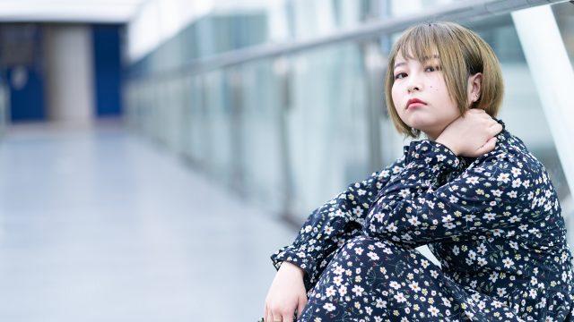 【近代】東京国際フォーラムでポートレート撮影!写真と作例【建築】
