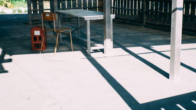 【伊豆舞磯浜】フィルム風スナップで写真撮影してみた【α7III×Neewer】