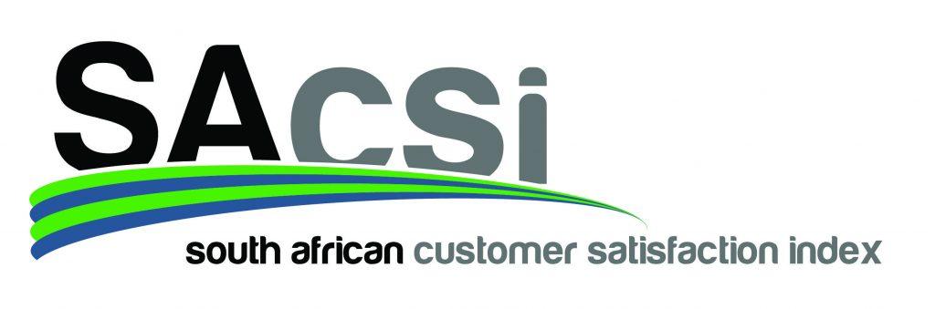 南アフリカ共和国のスーパーマーケットを対象とした調査