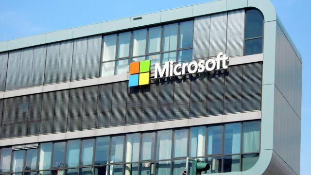 【南アフリカ】マイクロソフトが二つのデータセンターを開設を発表