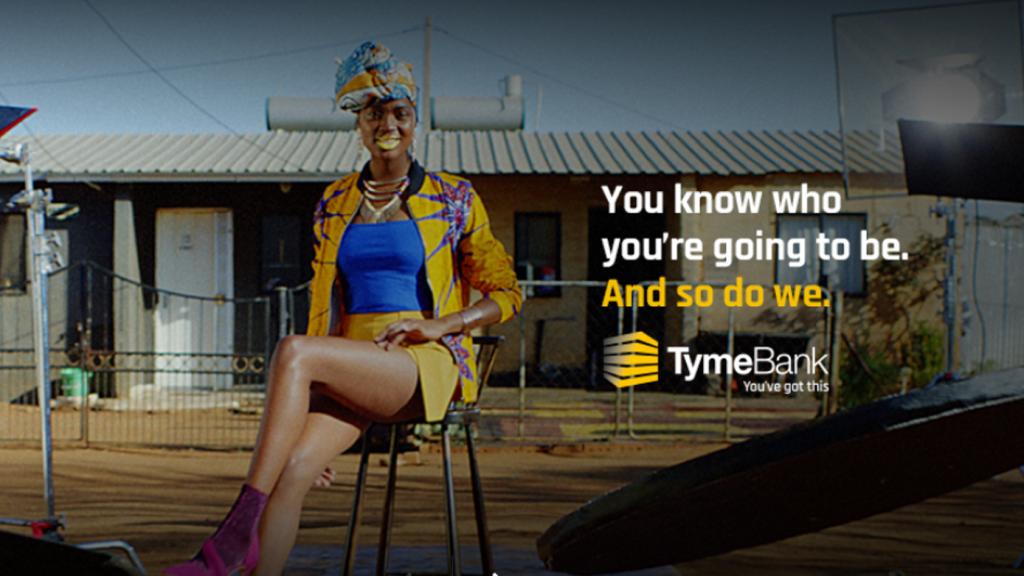 南アフリカのデジタル銀行「TymeBank」の特徴とは