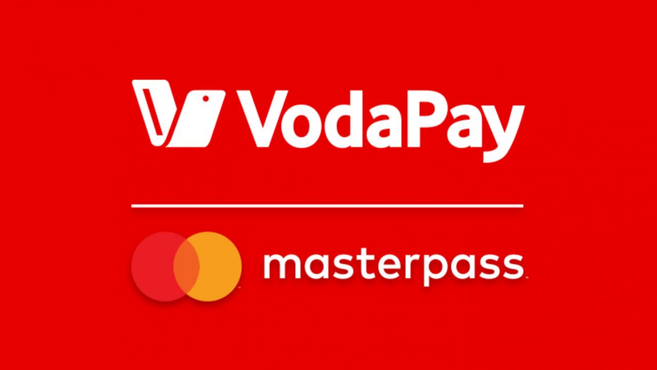 【南アフリカ】スマホQRコード決済可能な「VodaPay」がローンチ