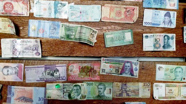 【まとめ】南アフリカランドと日本円を海外送金する方法とその手順