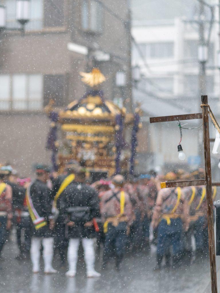 【静岡県】下田太鼓祭り2019を大量写真で振り返る