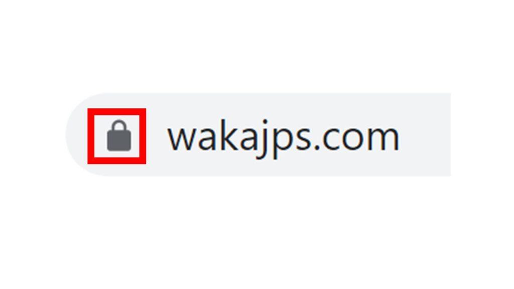 【エックスサーバー】WordPressブログを1時間でSSL化する手順【無料】