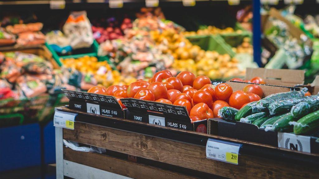すべての商品・場合において消費税10%が適用されるわけではない
