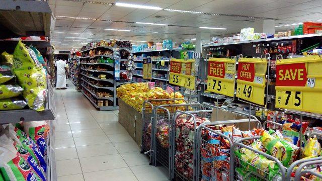 【消費税10%】増税の理由と8%となる商品・ケースをわかりやすく解説