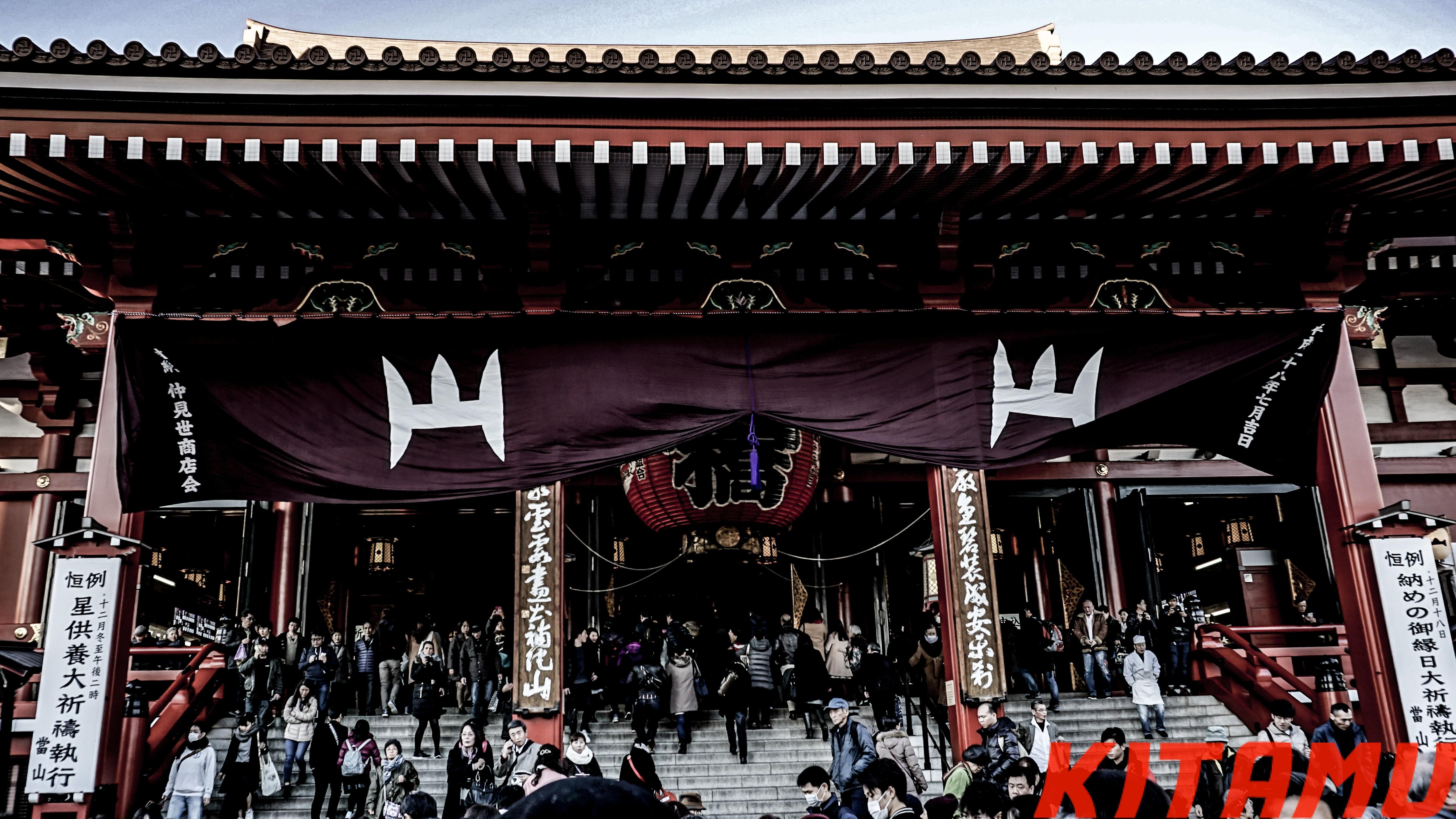 japan-tokyo-asakusa-shrine2