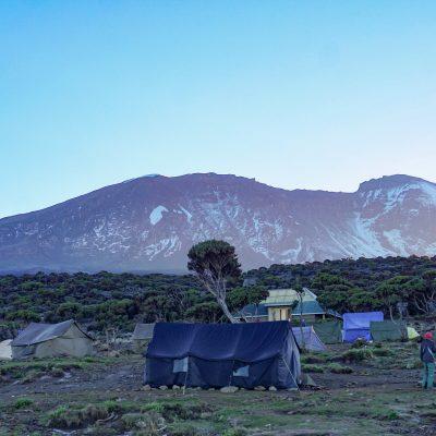 tanizania-kilimanjaro-hiking-view (9)