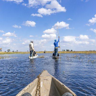 botswana-okavango-delta-mocoro-tour (5)